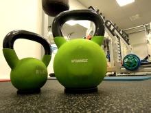 weights-1171856_19201