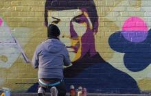 graffiti-1015952_1920