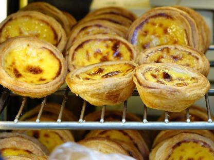 portuguese-egg-tart-1266429_1920