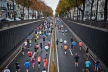 street-marathon-1149220_19201