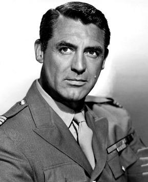 cary-grant-392916_1280