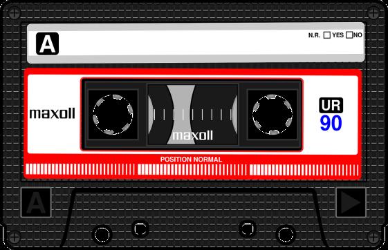 compact-cassette-157537_1280