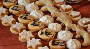 cookie-1832169_1920