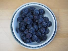 blueberries-758943_1280