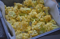 cauliflower-412164_1920