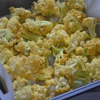 cauliflower-412164_1920