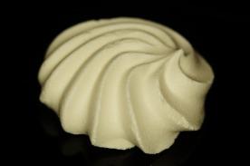 meringue-356734_1280