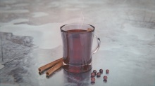 mulled-wine-1786596