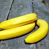 bananas-1531581_1920