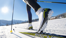 cross-country-skiing-624246