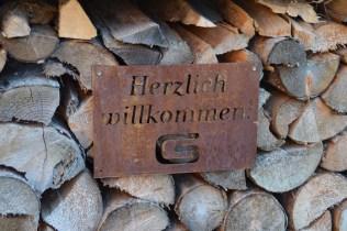 Das Goldberg bad Hofgasten, travel.mosi-unterwegs.de