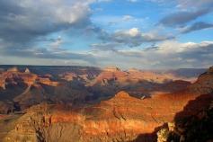 grand-canyon-1083745_1280