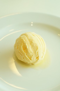 ice-cream-774866_1920