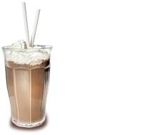 milkshake-1085004_1920