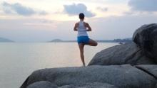 yoga-405507