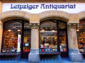 2buchhandel