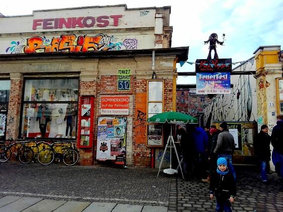 7karlliebknechtstrase