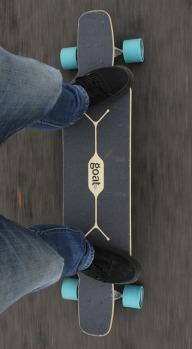 longboard-1058428_640