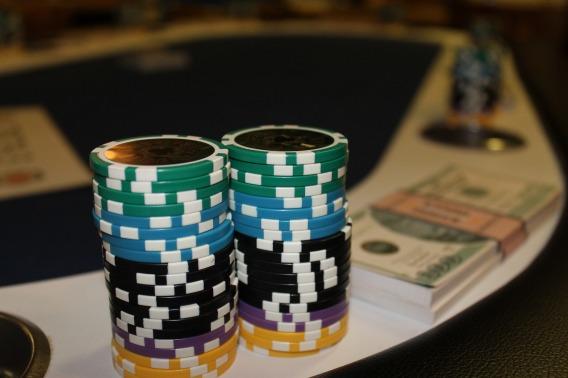 poker-875294_1920