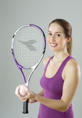 tennis-841172_1280