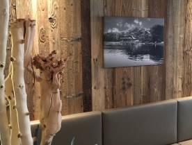 Gartenhotel-Moser11