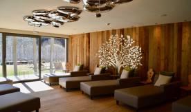 Gartenhotel-Moser33