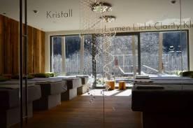 Gartenhotel-Moser35