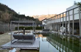 Gartenhotel-Moser52