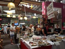 HoutBaymarket4