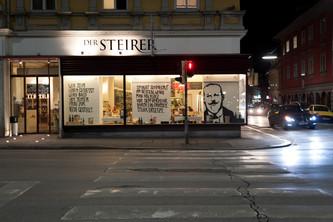 steirer_2__032