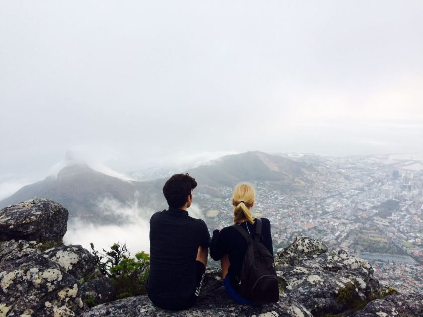 ViewfromTableMountain2017