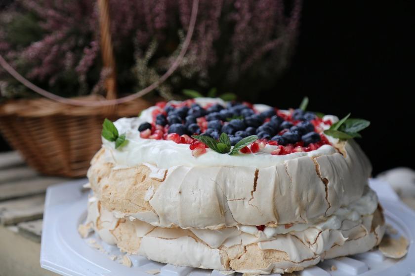 cake-1047393_1920