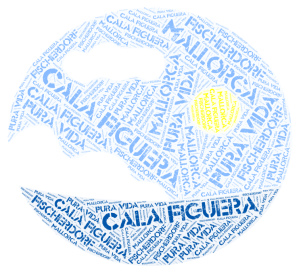 Cala Figuera-wordcloud