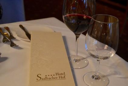 Saalbacher Hof
