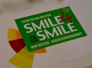 SMILIE4aSMILE