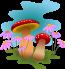 mushrooms-1992408_1280