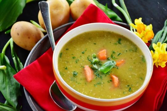 potato-soup-2152254_1920