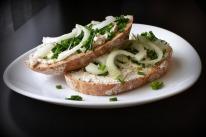 a-sandwich-1377346_1920