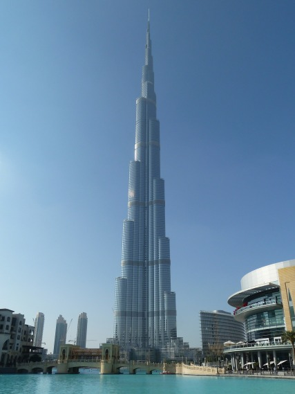 burj-khalifa-1096446_1920