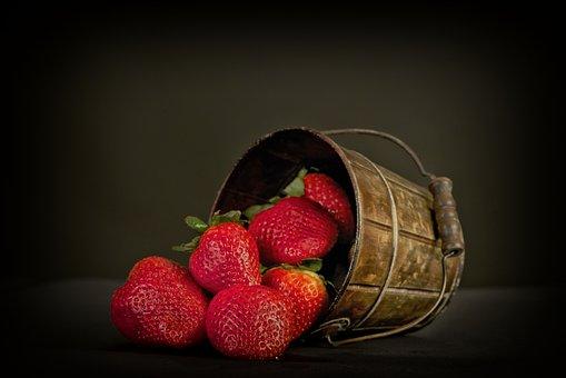 fruit-2200001__340