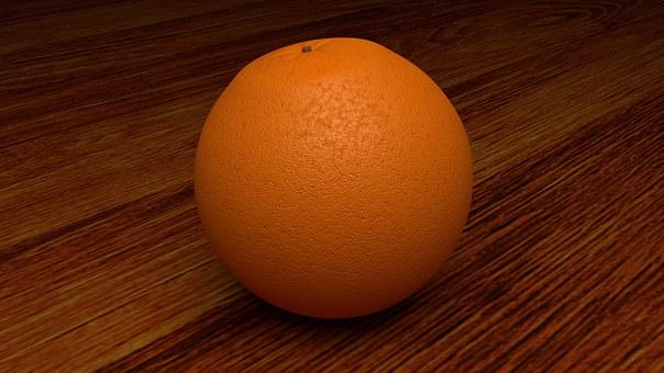 orange-615642__340