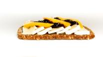 sandwich-890819_1920
