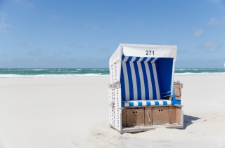beach-chair-1587066