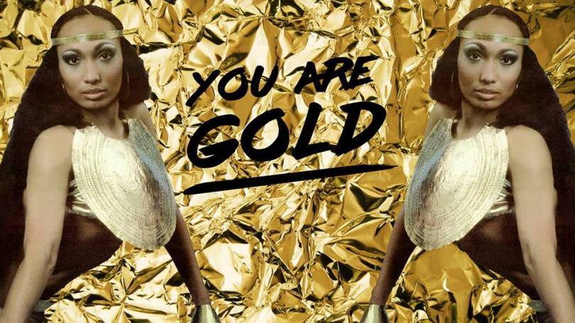 gold15