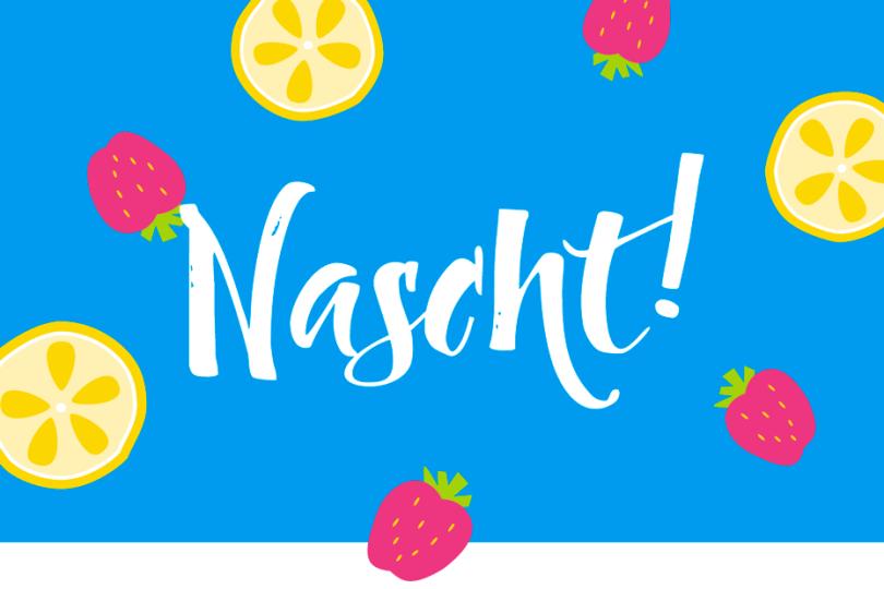naschm