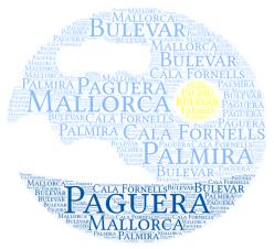 Paguera
