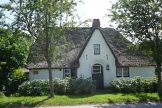 thatched-roof-1616295_1920