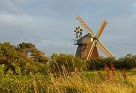 windmill-2168382_1920