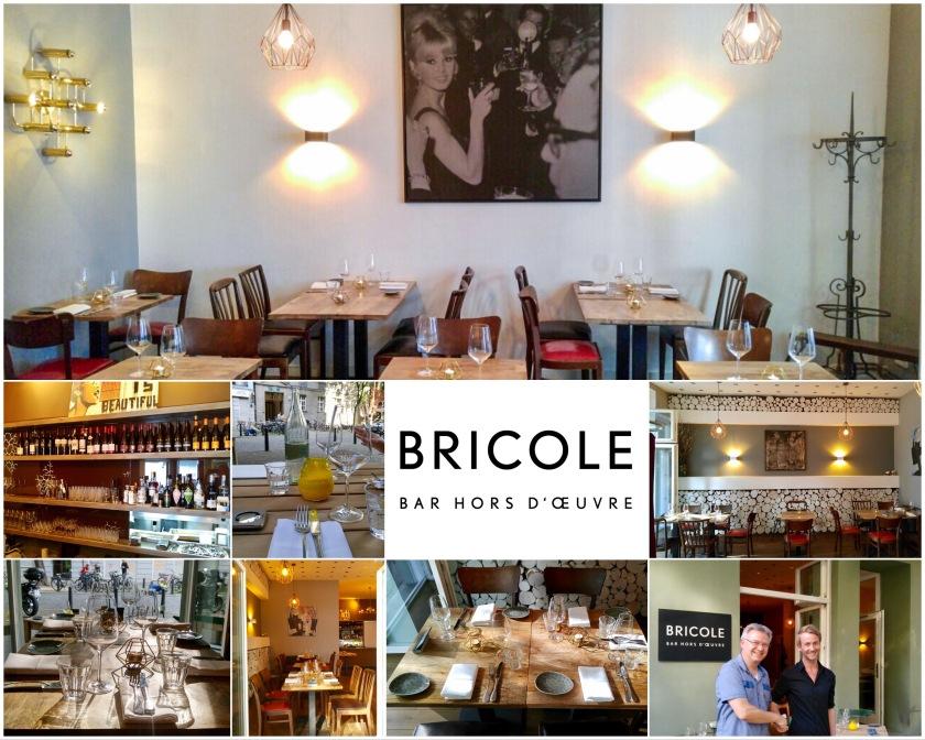Bricole-1