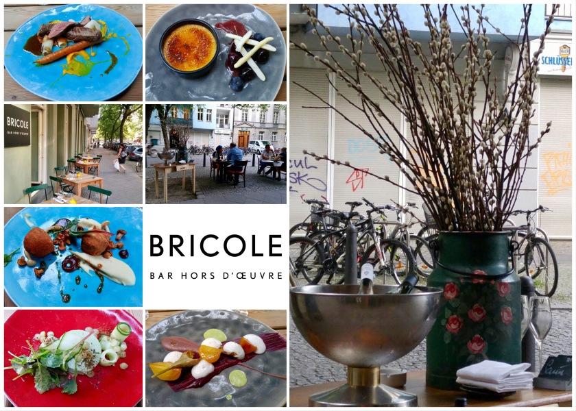 Bricole-4
